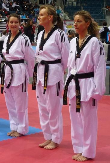 german open 2012